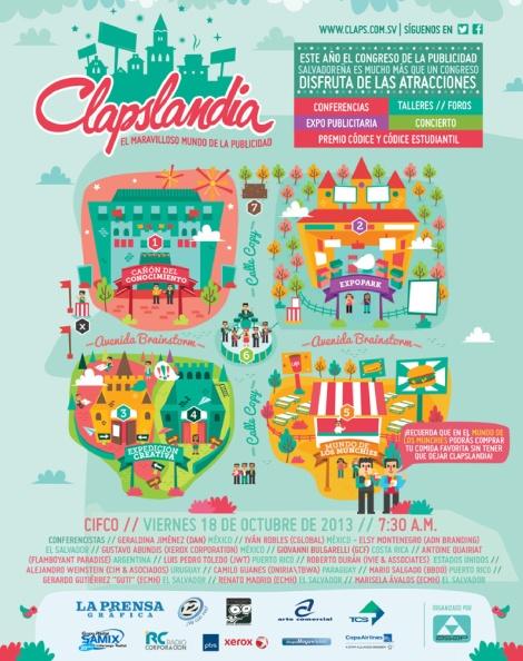 CLAPSLANDIOA-el-maravillos-mundo-de-la-publicidad-El-Salvador-25sep13